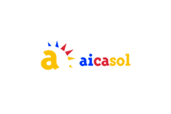 Colaborador Aicasol