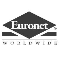 euronet-mepabi