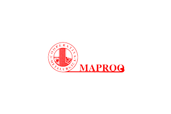 Colaborador Maproq