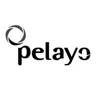 logo-pelayo